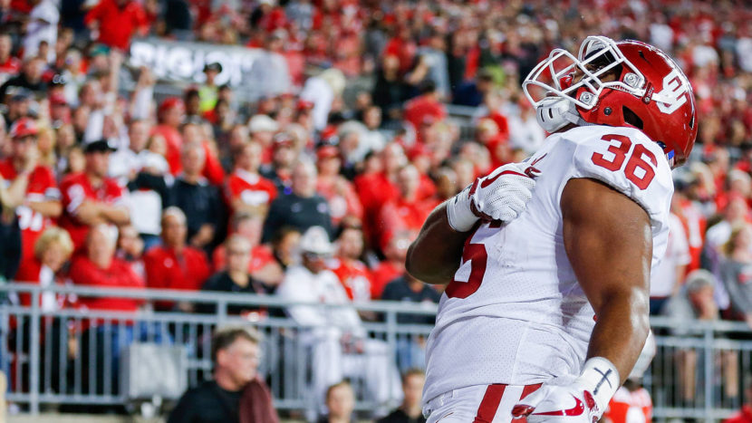 meet 6756c 47572 Ohio State win was fun, but Sooners still have work to do